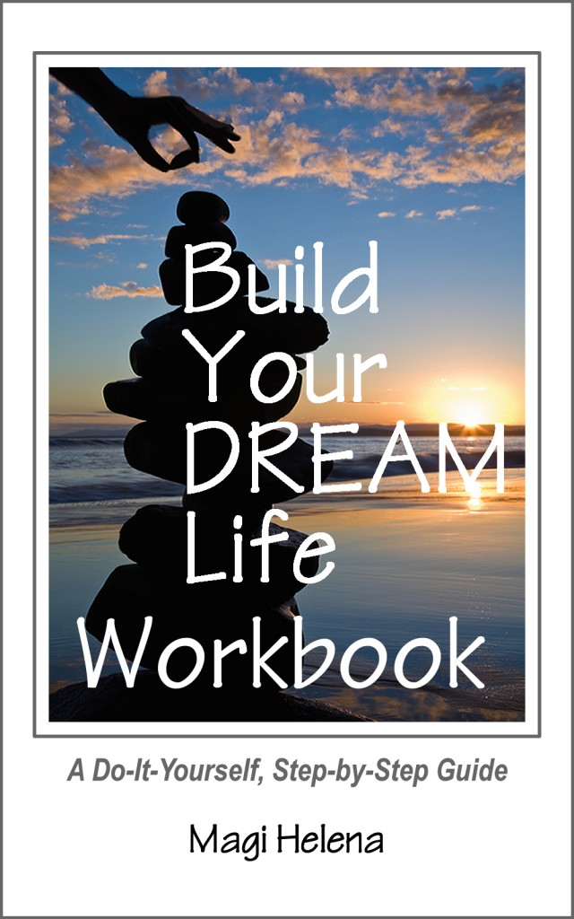 DreamLifeWorkbookCover