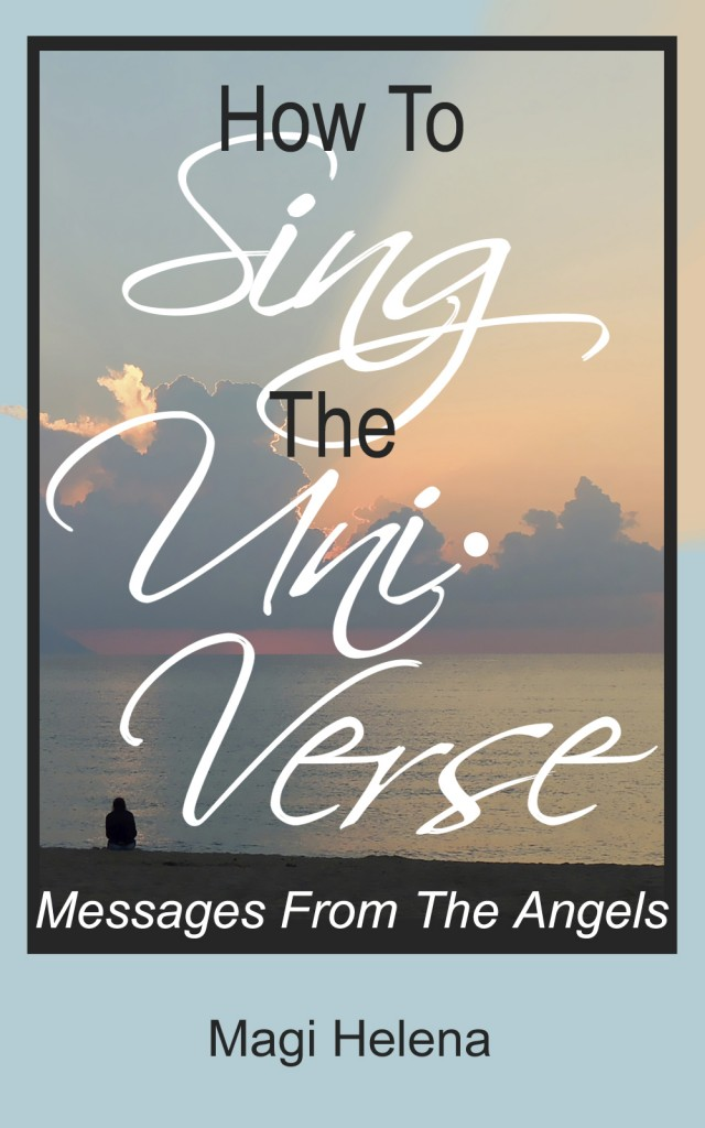 Instant Messaging Angel : Books by magi helena magihelena