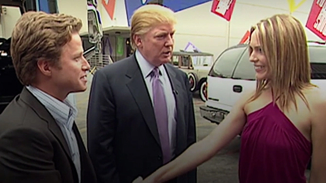 billy-bush-trump