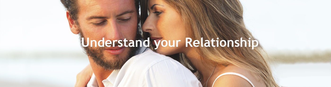 Astrology Love Compatibility Reports