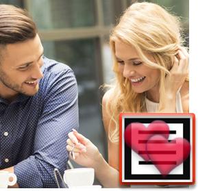 dating smart kvinde